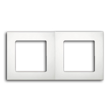 Wall Mounted Wireless Switches Futura Window Decor